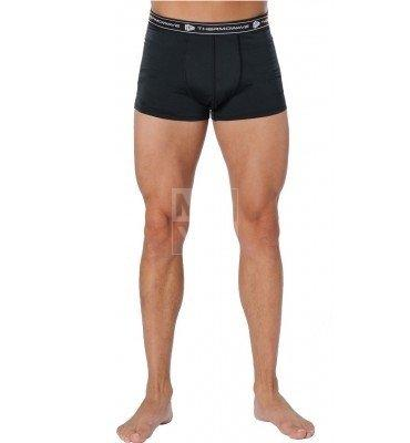 Термобелье Thermowave Reps Boxers M (Black) р.XXL (TW15SSSPRT0751-990XXL)