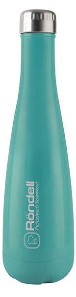Термос Rondell RDS-911 0.75 л (RDS-911) Turquoise