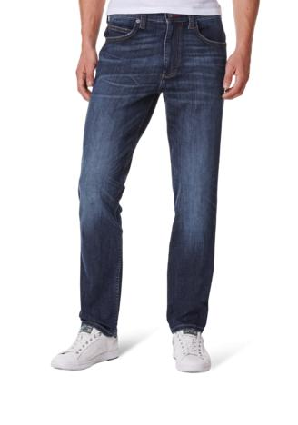 Tramper Tapered