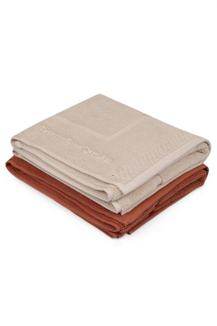 Bathmat Set, 50х86 Beverly Hills Polo Club