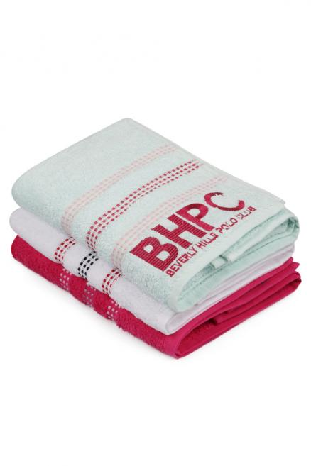 Bathmat Set, 50х90 Beverly Hills Polo Club