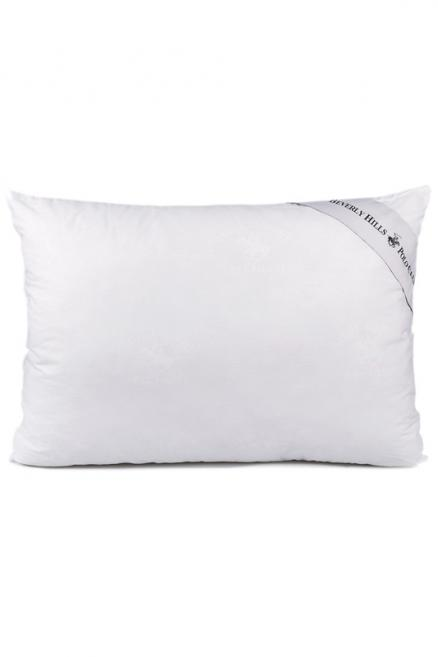 Pillow, 50x70 Beverly Hills Polo Club