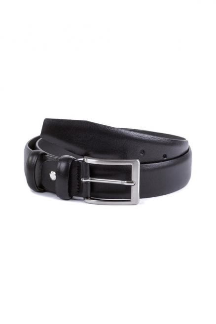 Belt MEN'S HERITAGE