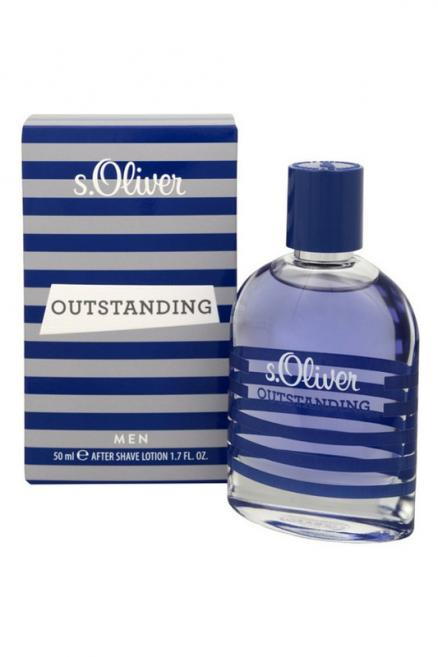 S.oliver Outstanding s.Oliver