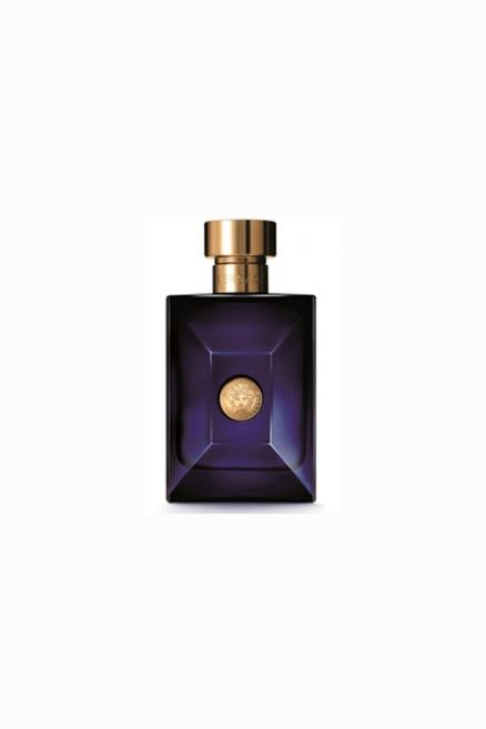 Pour Homme Dylan Blue, 100 мл Versace