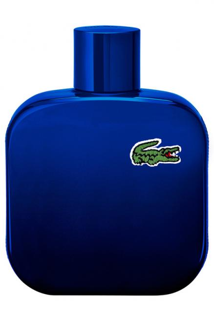 Lacoste Magnetic 100 мл Lacoste