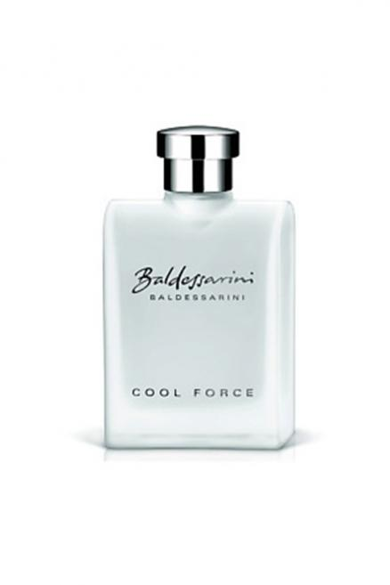 Cool Force, 90 мл Baldessarini
