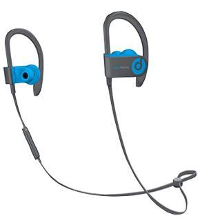 Наушники Beats Powerbeats 3 Blue