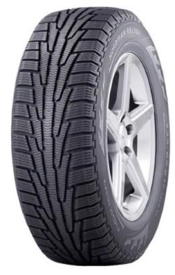 RS2 205/55 R16 94R