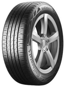 ContiEcoContact 6 155/70 R13 75T