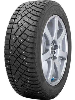 Therma Spike 235/55 R17 103T шип
