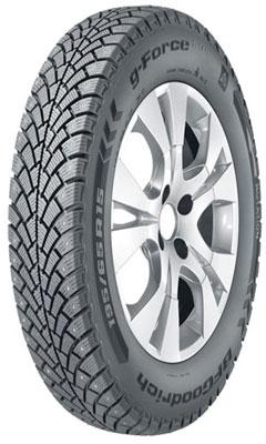 G-Force Stud 225/50 R17 98Q шип