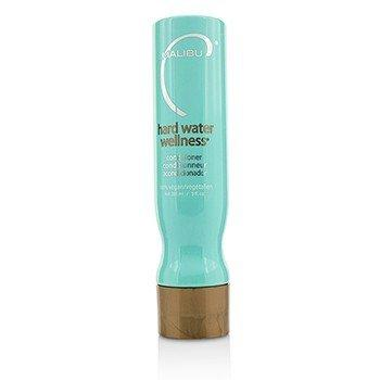 Hard Water Wellness Кондиционер 266ml/9oz