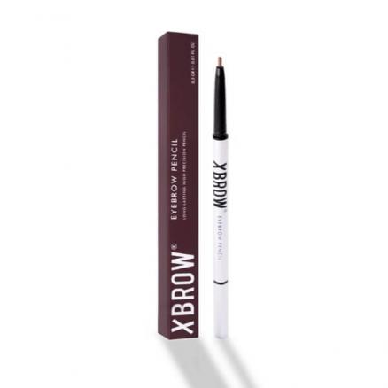 XBROW Eyebrow Pencil Greyish Grey