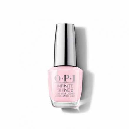 OPI, Лак для ногтей Infinite Shine, Mod About You