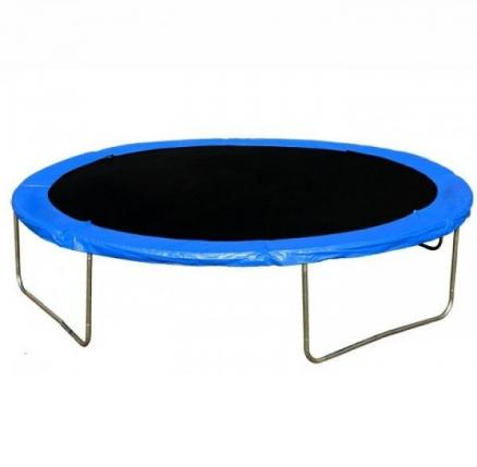 Trampoline Fitness 8FT-TR
