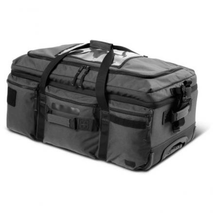 Сумка 5.11 Tactical MISSION READY 3.0 Double Tap (026)