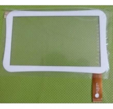 """Witblue New 7"""" TurboPad MonsterPad Kids Tablet WJ915-FPC-V1.0 touch screen panel Digitizer Glass Sensor replacement ZHC-Q8-057A"""