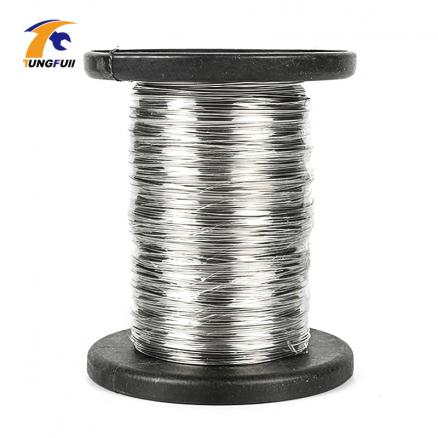 Stainless Steel Wire 0.3-1.0mm Jewelry Accessory Beading DIY100 Meter Fast Shipping 100m
