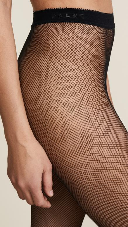 Falke Net Tights