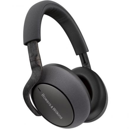 Наушники Bowers and Wilkins PX7 Space Grey