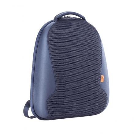 Рюкзак Cozistyle ARIA City Backpack Slim Dark Blue (CACBS002) (Aria City Backpack Slim Dark Blue)