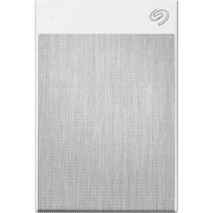 Внешний жесткий диск Seagate Backup Plus Ultra Touch STHH2000402 2Tb USB 3.0/2.5""