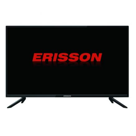 LED телевизор ERISSON 28LES81T2 HD READY (720p)