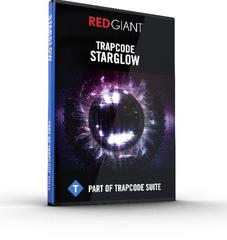 Trapcode Starglow 1.7