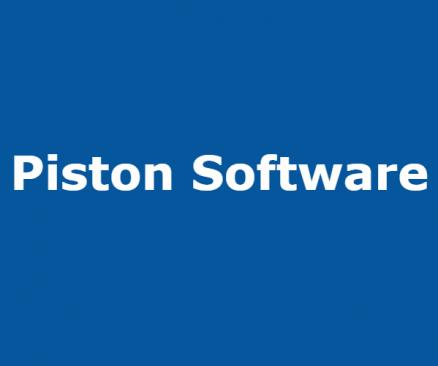 Pistonsoft Direct Audio Converter and CD Ripper