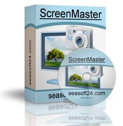 ScreenMaster 2.9
