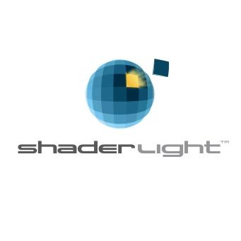 Shaderlight Professional for SketchUp