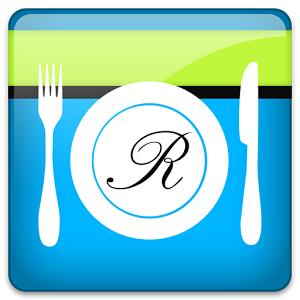 Microinvest Restaurant для Android 3.07.001