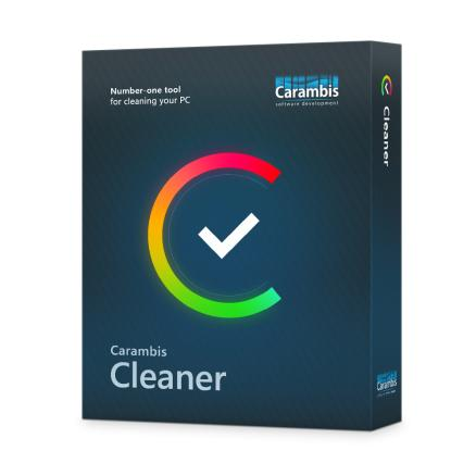 Carambis Cleaner 1.3.2.4385