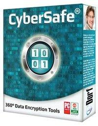 CyberSafe Top Secret Professional 2.2.25