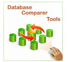 Database Comparer Tools 7.1