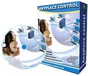 Anyplace Control 7.x