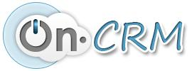 On-CRM 2.1