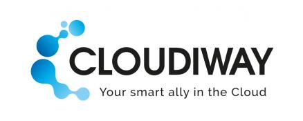 Cloudiway Mail and File Migration STANDARD