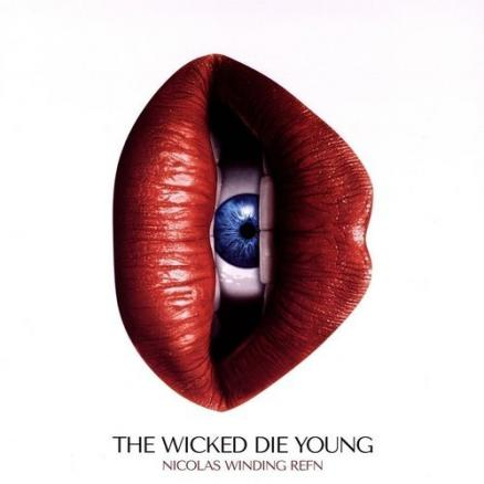 Various Artists - Wicked Die Young