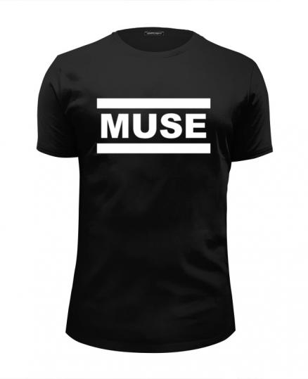 Muse (муза)