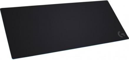 Коврик для мышки (943-000118)  Logitech G840 XL Gaming Mouse Pad