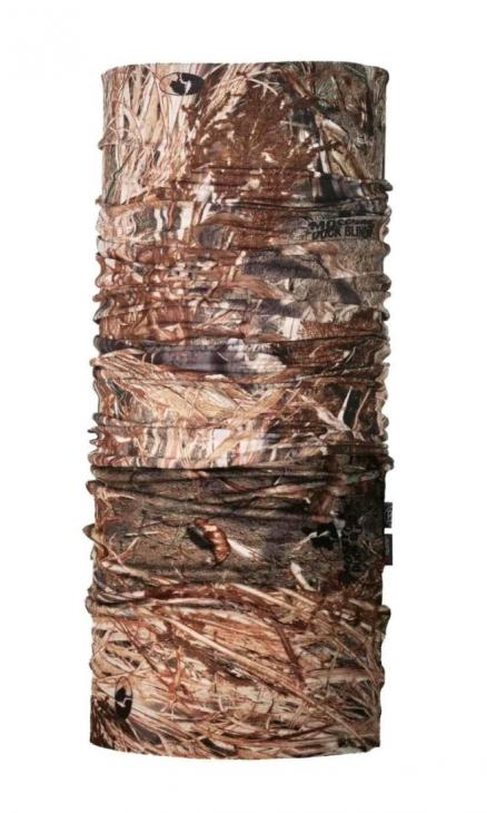 Бандана MOSSY OAK POLAR (Бандана MOSSY OAK POLAR (One Size, BREAK UP INFINITY, , , ,))