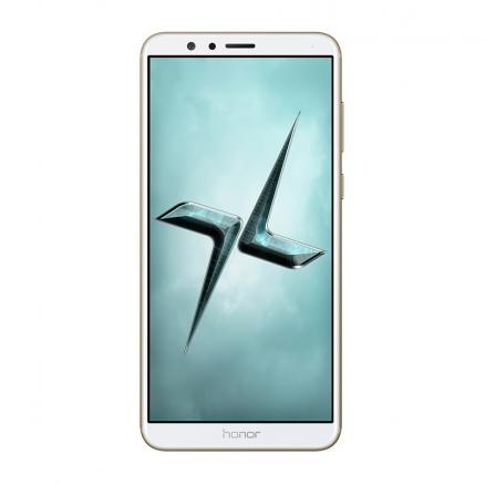 Смартфон HUAWEI (Honor 7X 64GB)
