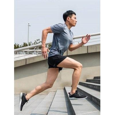 Xiaomi Comfortable Quick-drying Sports Pants for Men