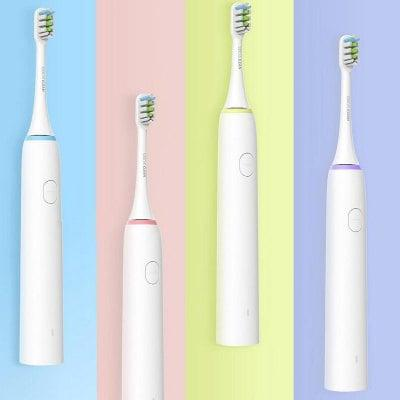 SOOCAS X1 Sonic Electrical Toothbrush
