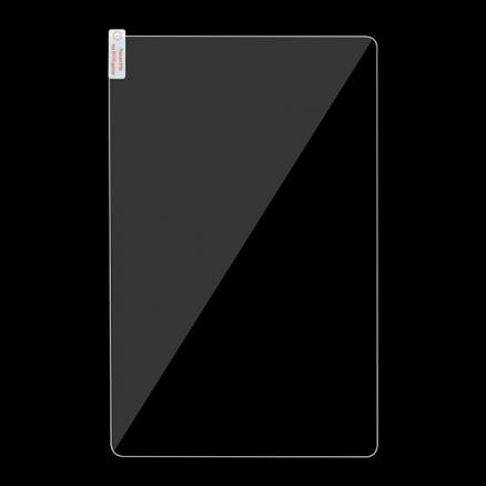 Toughened Glass Screen Protector for Teclast X10HD
