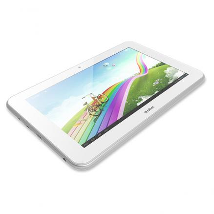 Ainol NOVO 7 Rainbow Boxchip A13 7 Inch 8GB Android 4.2 Tablet