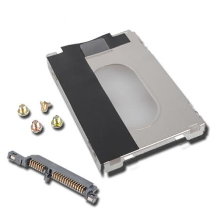 Hard Drive Caddy Connector HDD for HP Pavilion DV6000