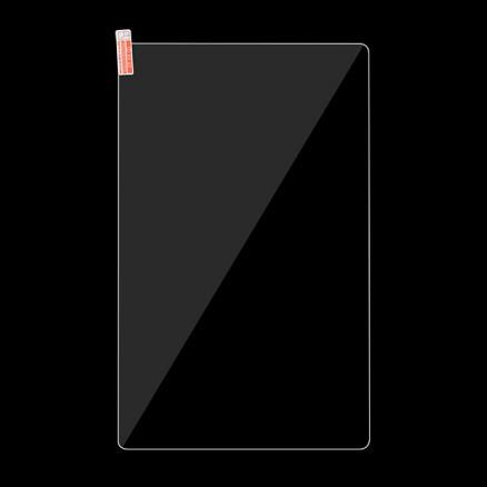 Toughened Glass Screen Protector for Cube I10